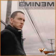 Eminem – Outta Control