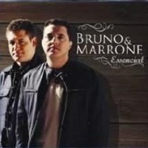 Bruno e Marrone - Essencial